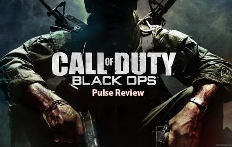 Call of Duty brings another exciting installment to players with Black Ops