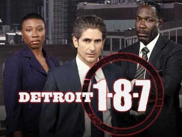 Q&A: Interview with 'Detroit 1-8-7' extra, former student