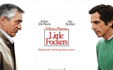 Review: Little Fockers fails to live up to its predecessors