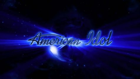 American Idol an endangered show in the midst of heavy series changes?