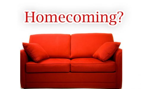 Not Going to Homecoming? Here are activities for those averse to dancing