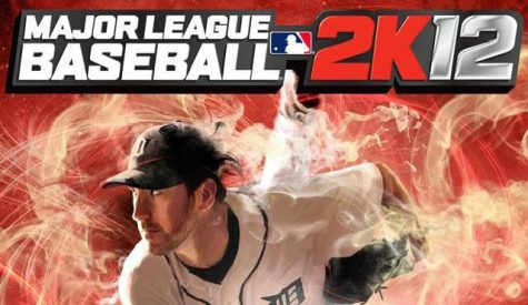 MLB 2K12: New features, old flaws