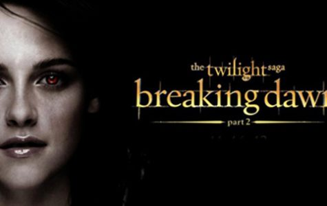 Fifth and final 'Twilight' movie exceeds expectations