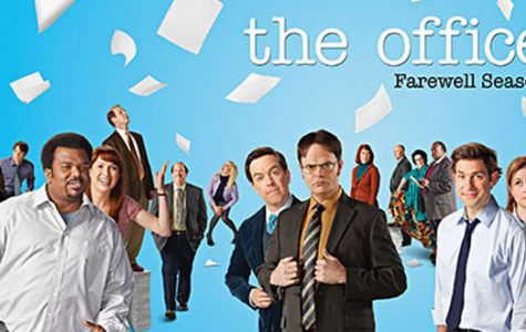 After nine strong seasons, 'The Office' closes its doors