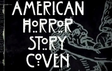 Z-Scale: 'American Horror Story: Coven' leaves much to be desired