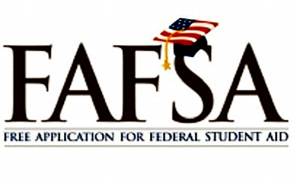 Fafsa available october 1, 2016!