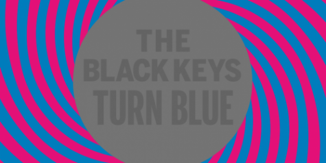 The Black Keys impress yet again with new album
