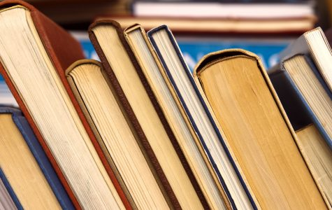 Reading: A lost art?