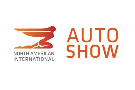 Top 15 & Recap: North American International Auto Show