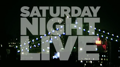 Review: Saturday Night Live (March 7, 2015)