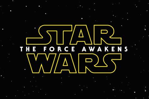 """Rejuvenating but nostalgic, """"Star Wars: The Force Awakens"""" looks promising"""
