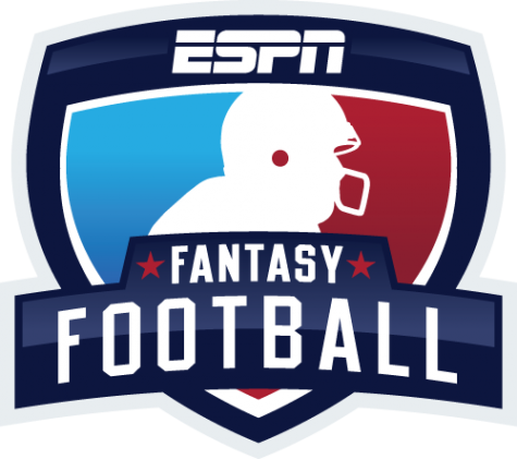 The wonderful world of Fantasy Football