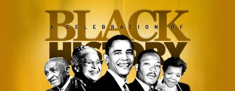 Black History Month creates changes to curriculum, lesson plans