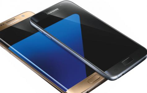 Samsung Galaxy S7, S7 Edge impress in improvements