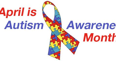 Autism Speaks: Awareness for students with autism builds acceptance