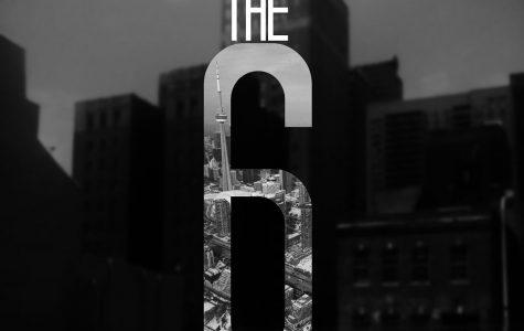 ReVIEWS FROM THE 6: Opposing reVIEWS of Drake's long awaited album