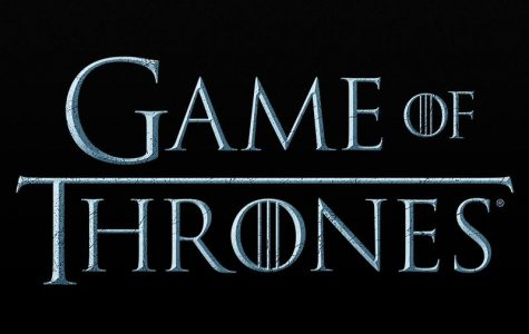 """""""Game of Thrones"""" continues tirade of unnecessary deaths"""