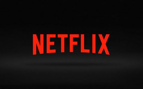 Five shows to binge watch on Netflix
