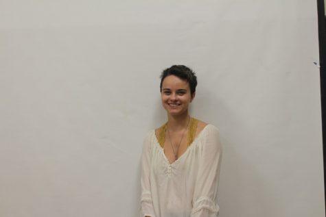 Riley Lynch
