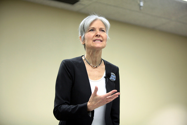 Jill+Stein+speaking+at+the+Green+Party+Presidential+Candidate+Town+Hall.+Taken+at+the+Mesa+Public+Library+in+Mesa%2C+Arizona.