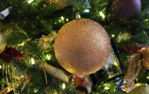 A Cleminson Christmas