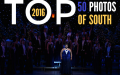 Top 50 Photos of South