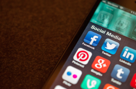 Your social media footprint