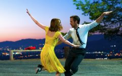 Review: La La Land