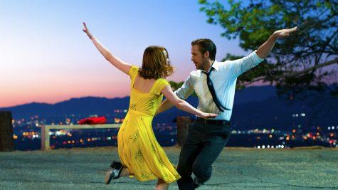 Review: La La Land