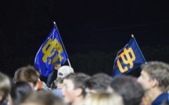 Highlights of South's best sporting events