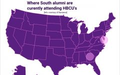 The role of the HBCU in the 21st Century