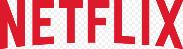 The+logo+for+Netflix.+Photo+from+Creative+Commons.