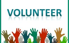 Volunteer opportunities in Grosse Pointe