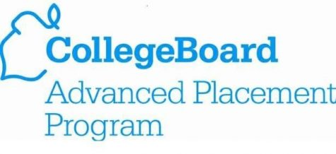 Should Advanced Placement classes be rethought?