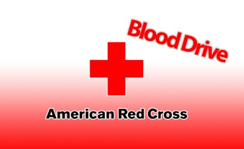 National Honor Society holds blood drive