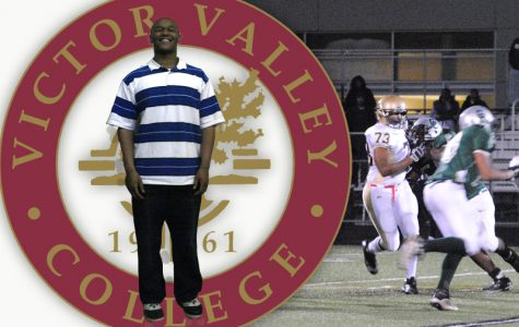 Football captain continues his football career at a higher level
