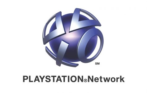 PlayStation Network now back online after security breach