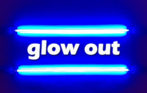 Dress code to change for Glow Out