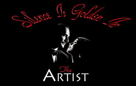 Old school is cool: 'The Artist' keeps it quiet, classy and comedic