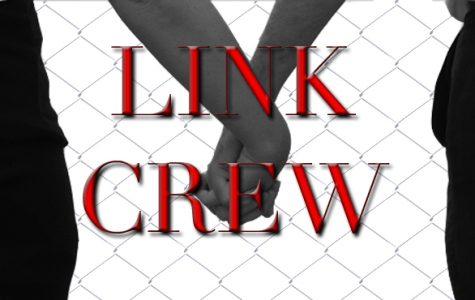 Link Crew to help incoming freshmen adjust to high school life
