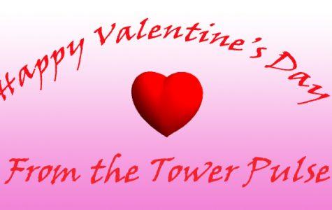 In defense of Valentine's Day