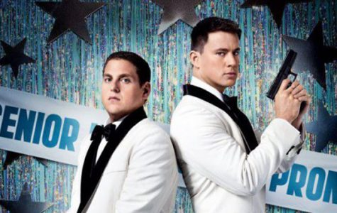 '21 Jump Street' a new spin on a classic cop drama