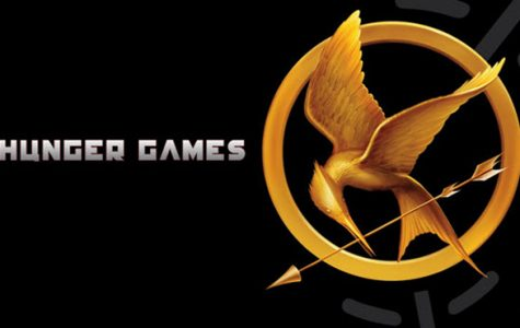 We hungry: 'Hunger Games' movie satisfies moviegoers