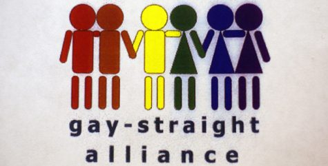 South GSA must be recognized by administration