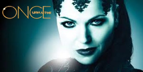 'Once Upon A Time' starts second season off strong