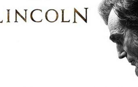 'Lincoln' stays honest