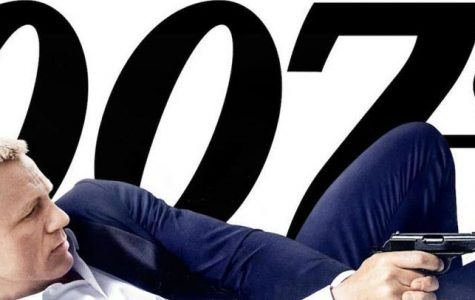 New 007 movie 'Skyfall' continues great legacy