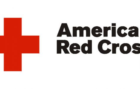 NHS Blood Drive to take place Friday