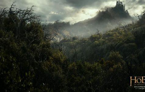 'The Hobbit' kicks off promising new trilogy