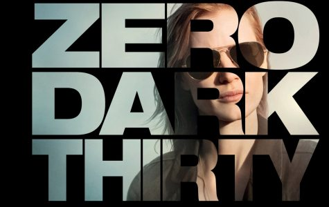 Not for the faint-of-heart, 'Zero Dark Thirty' impresses